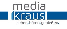 Media-Kraus